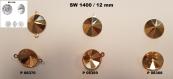 Kotlík,lůžko na SW 1400/12 mm