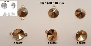 SW1400 10mm