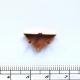 0045600 Kotlík trojúhelník, 17mm