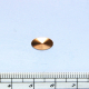 0049700 Kotlík-RIWOLLI, 10mm
