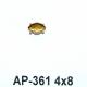 AP-361 4x8
